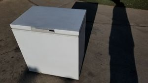 Freezer for Sale in Poway, CA