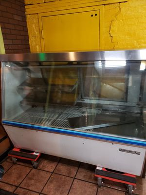 Display case for Sale in Baltimore, MD