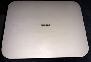 Phillips portable dvd player for Sale in Seattle, WA