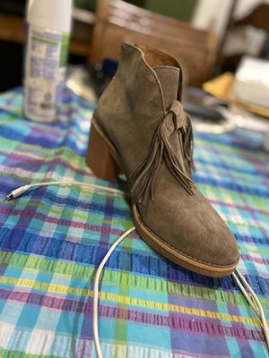 UGG Boots for Sale in South Orange, NJ