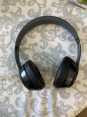Beats headphones for Sale in Escondido, CA