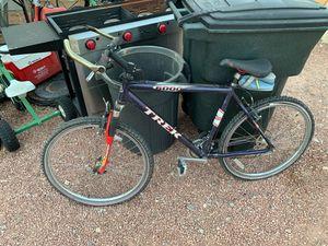Trek Mt bike for Sale in Las Vegas, NV