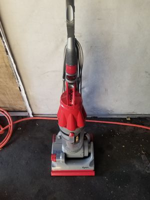 Dyson vacuum for Sale in Buena Park, CA