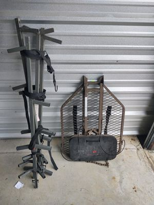 Tree stand for Sale in Daleville, AL