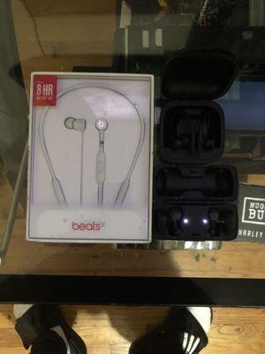 Beats for Sale in Meriden, CT