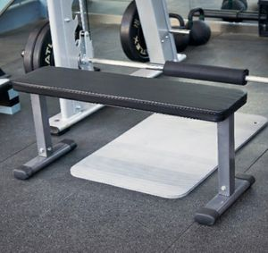 Training Exercise Bench for Home Workout, Gym Equipment for Sale in ROWLAND HGHTS, CA
