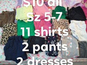 Kids clothes for Sale in Newport News, VA