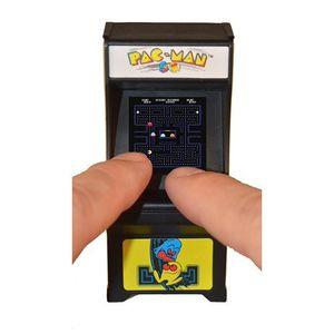 "Tiny (6"") Arcade games / keychain: Pac man, Galaga and Tetris for Sale in Miami Beach, FL"