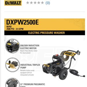 Power washer for Sale in Newark, CA