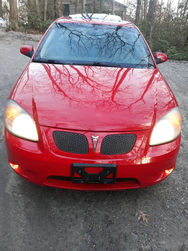 2009 Pontiac G5/ GT automatic, low miles, reliable,super clean