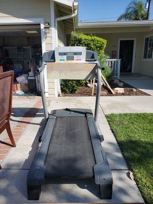 Nordictrack Treadmill for Sale in Garden Grove, CA