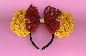 Winnie the Pooh Disney Ears for Sale in San Diego, CA
