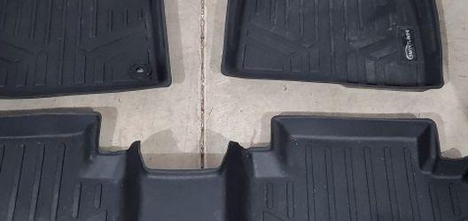Honda Accord Floor Liner for Sale in Algona,  WA