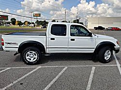 at $1400 The truck is in perfect condition. for Sale in Springfield, MO