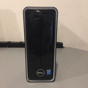 Dell Quad Core Win 10, Office, 8 GB of RAM, Wi-Fi, and HDMI! for Sale in Fresno, CA