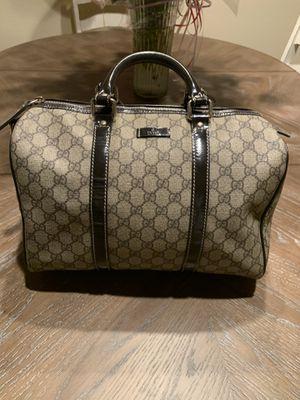Gucci bag for Sale in Huntington Beach, CA