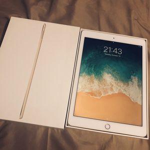 "iPad Air 2 9.7"" for Sale in Vista, CA"