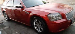 Dodge magnum for Sale in E RNCHO DMNGZ, CA
