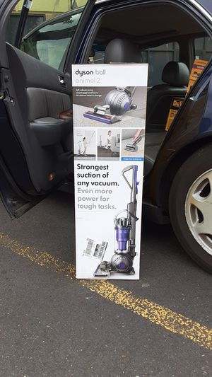 Dyson ball animal 2 for Sale in Gresham, OR