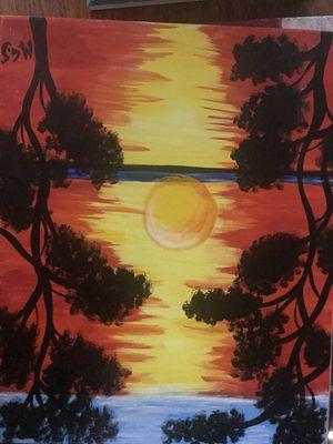 Painting for Sale in Alexandria, VA