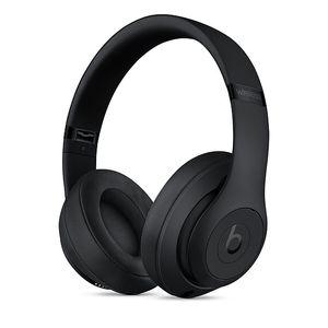 Beats studio 3s for Sale in Milton, MA