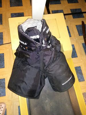 Hockey pants for Sale in Eau Claire, WI