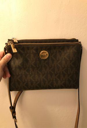 Michael kors bag for Sale in Las Vegas, NV