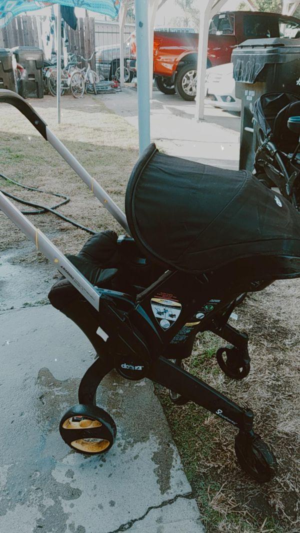Car seat , Stroller