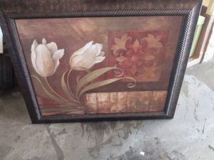 Decorativos for Sale in Lexington, KY