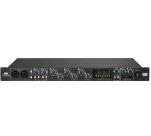 Focusrite Saffire PRO 40 Audio Interface for Sale in San Antonio, TX