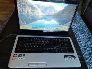Toshiba satellite L775 laptop for Sale in Denver, CO