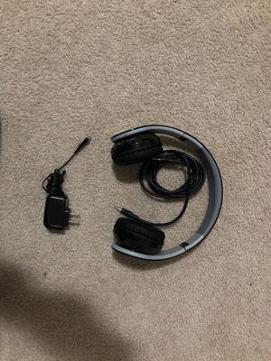 Samsung wireless headphones 🎧 for Sale in Federal Way, WA