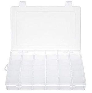 Plastic storage box 3pack for Sale in Las Vegas, NV