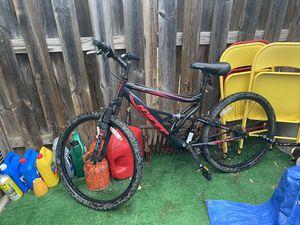 Hyper Shimano Bike for Sale in Sterling, VA