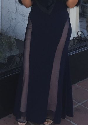 Prom Dress for Sale in Santa Ana, CA
