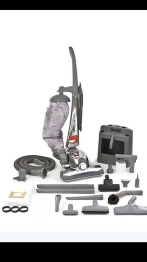 Kirby vacuum and kit, $200 obo for Sale in San Marino, CA