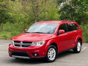 2014 Dodge Journey for Sale in Manassas, VA