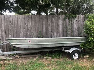 Boat for Sale in Cypress, TX