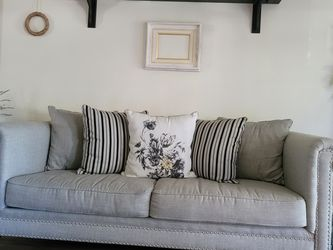 Sofa for Sale in Rancho Cucamonga,  CA