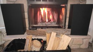 The Best Firewood for Sale in Oceano, CA
