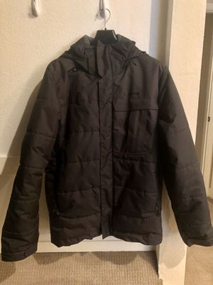 PATAGONIA Men's Rubicon Rider Ski Jacket | Size M | Mint! for Sale in Walnut Creek, CA