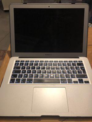 "MacBook Air 13"" for Sale in Leesburg, VA"