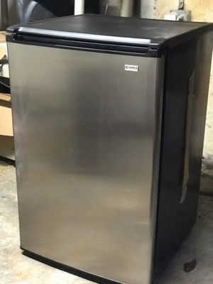 Kenmore Referigerator for Sale in Queens, NY
