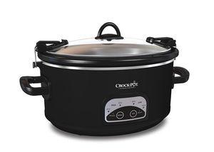 Crock-pot 6qt new for Sale in Davie, FL