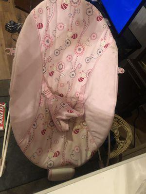 Babygirl items for Sale in Breaux Bridge, LA