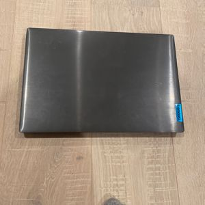 Gaming laptop for Sale in San Diego, CA