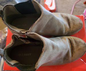 Girls Old Navy Boots for Sale in Atlanta, GA