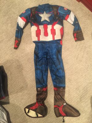 Kid costume for Sale in Farmers Branch, TX