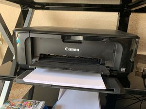 Printer - Canon MG3620 for Sale in Corpus Christi, TX
