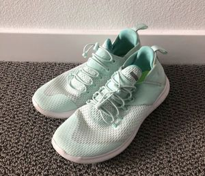 Women's Nike Running Shoes for Sale in Anaheim, CA